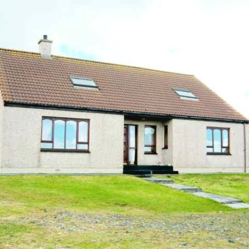 Taigh Mairi Self Catering Cottage